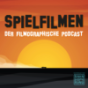 Spielfilmen - Der filmographische Podcast Podcast Download