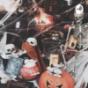 Cuentos de terror - horrorgeschichten Podcast Download