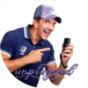 Oldschool & Unplugged Olli - Nichts als die Wahrheit! Podcast Download