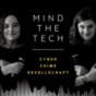 Mind the Tech – True Crime aus dem Internet