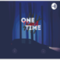 OneMordTime Podcast Download