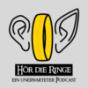 Hör Die Ringe Podcast Download