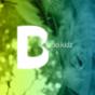 Telebasel Zoo Kidz Podcast Download