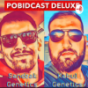 Pobidcast Deluxe Podcast Download