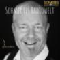 Schmidtis Radiowelt
