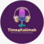 Time4Kalimah Podcast Download