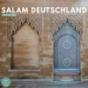 Salam Deutschland - mit Chai' Sabs Podcast Download