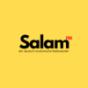 SalamFM Podcast Download