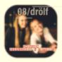 08-drölf Podcast Download