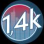 1komma4k Podcast Download