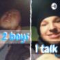 2 Boys 1 Talk