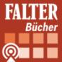 Besser lesen mit dem FALTER Podcast Download