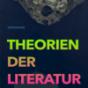 Theorien der Literatur Podcast Download