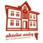 Absolut Analog Podcast Download