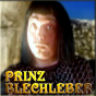Prinz Blechleber - Video Podcast zum Film Podcast herunterladen