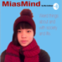MiasMind Podcast Download