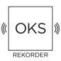 OKS Rekorder Podcast Download