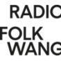Radio Folkwang Podcast Download