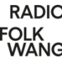 Radio Folkwang Podcast Download