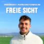 Podcast Download - Folge Die Wim Hoff Atemtechnik und kalt duschen - mehr Energie und Produktivität online hören