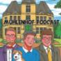 Podcast Download - Folge Episode 7 – Die Schwarze Insel online hören