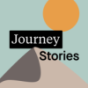 Journey Stories Podcast Download
