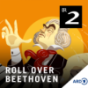 Roll over Beethoven - Hörspiel-Comedy mit Christoph Maria Herbst Podcast Download