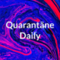 Quarantäne Daily Podcast Download