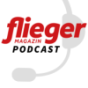 fliegermagazin Podcast Podcast Download