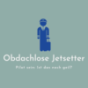 Obdachlose Jetsetter Podcast Download