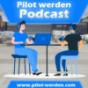 Podcast Download - Folge Navigation 2 - Kompasskunde - PPL Theoriestunde online hören