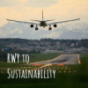 RWY to Sustainability Podcast Download