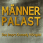 Podcast Download - Folge 04 Zungensensor online hören