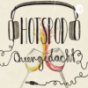 Hotspod - quergedacht Podcast Download