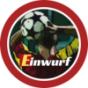 Einwurf - der FußballpÖdcast Podcast Download
