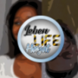 Leben Life Hayat Podcast Download