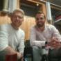 Podcast Download - Folge #nimmstduschonauf _gin - Folge 6 - Pause online hören