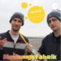 Podcast Download - Folge #11 Über den Regenbogen-Boulevard nach Instagram online hören