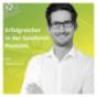 Führung: Erfolgreich in der Sandwich Position   Agile Mindset Academy Podcast Download