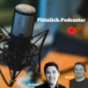 Plötzlich Podcaster Download