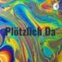 Podcast Download - Folge Die misteriösen 3 Punkte Spiele Feat Jan online hören