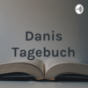 Danis Tagebuch Podcast Download