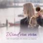Wind von Vorn - Der Krisentalk mit Anne La Sastra Podcast Download