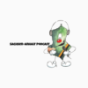 Podcast Download - Folge Moderne Küche - mit Jungköchin Sophie Knull online hören