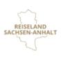 Podcast Download - Folge Folge 5 – Barbara Weinert-Nachbagauer und die Liebe zu Sachsen-Anhalt online hören