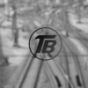 TeamBahn Podcast Download