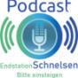 Endstation Schnelsen - Bitte einsteigen Podcast Download