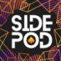 Podcast Download - Folge Tony G verlässt die Politik; TV-Show für Knossi; Marle Cordeiro hat Covid und mehr... online hören