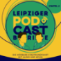 Leipziger Podcastbetriebe Podcast Download