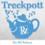 Podcast Download - Folge RZ-Treckpott (2) - Das Weihnachtsspecial online hören